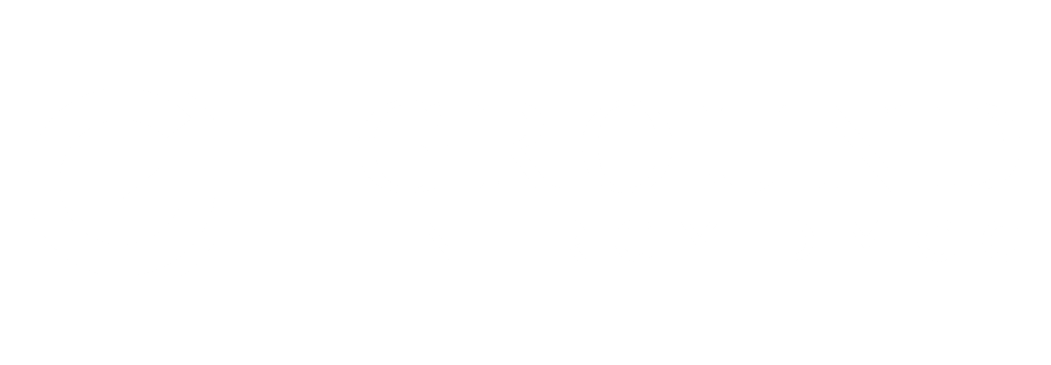 Ground Energy DMCC